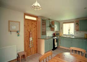 holiday cottage nr plymouth